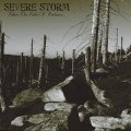 Severe Storm - Follow the Paths of Darkness / CD