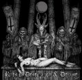 Draconis Infernum - Rites of Desecration & Demise / CD
