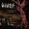 Valuatir - I / CD