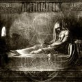 Mord'A'Stigmata - Antimatter / CD