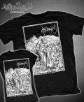 Asgrauw - Een maan, een horde/ T-Shirts