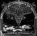 Liturgia Maleficarum - Totus Tuus / CD
