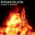 Bilskirnir - In Flames of Purification / Totenheer / CD