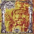 Now - Nowia / CD