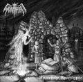 Svartfell - Apocryphe Apocalypse / CD