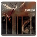 Bauda - Euphoria...Of Flesh, Men and the Great Escape / DigiCD