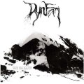 Dynfari - Sem Skugginn / DigiCD