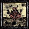 Hail Spirit Noir - Pneuma / DigiCD
