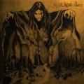 [HMP 011] Atrum Extemplo - L'ira dell'arcano manto / CD