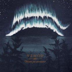 画像1: Vemod - Venter pa stormene / DigiCD
