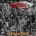 [HMP 005] Ignominious - Death Walks Amongst Mortals / CD