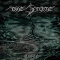 The Stone - Магла / CD