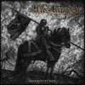 Ares Kingdom - Veneration / CD