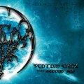 Scutum Crux - The Second Sun / CD