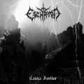 Eschaton - Causa Fortior / CD