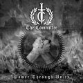 The Committee - Power Through Unity / CD + Patch