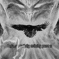 Besatt - Unholy Trinity Part II / CD