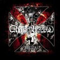 Chaosbreed - Brutal / CD