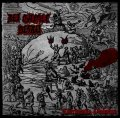 Det Gamle Besatt - Caerimonia Diabolus / CD