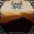 Labyrinth Spell - Mountains Enthroned / CD