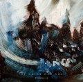 [MAA 024] The Great Old Ones - Tekeli-li / CD