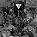 Merrimack - Grey Rigorism / CD