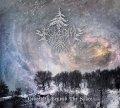 Bureviy - Concealed Beyond the Space / DigiCD