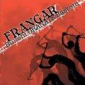 Frangar - Bulloni Granate Bastoni / CD