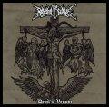 [HMP 036] Beyond The Grave - Devil's Venom / CD