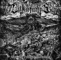 Lykaionas - Luciferian Fullmoon Necromancy / CD
