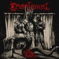 Embrional - The Devil Inside / CD