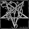 Misericordia - Erase the Skies / CD