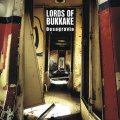 Lords of Bukkake - Desagravio / CD
