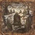 Gjallarhorn - Folkvang / CD