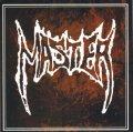 Master - Master / CD