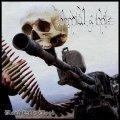 Handful of Hate - Blood Calls Blood / CD