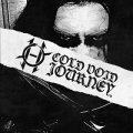 Hiems - Cold Void Journey (The Forsaken Crimes) / 2CD