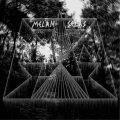 Melan Selas - Melan Selas / CD
