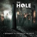 The Hole - A Monument to the End of the World / CD
