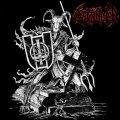 Abominator - Barbarian War Worship / CD