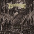 Demonomancy - Throne of Demonic Proselytism / CD