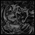 Ill Omen - Enthroning the Bonds of Abhorrence / CD