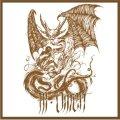 Ill Omen - Compendium Melificarum - Esoterica / CD
