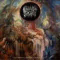 Prosanctus Inferi - Noctambulous Jaws Within Sempiternal Night / CD