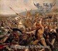 Celtic Dance - Regressus ad Uterum / DigiCD