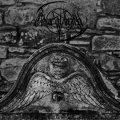 Odour of Death - Odour of Death / DigiCD