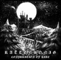 Rattenkonig - Conjuration of Hate / CD