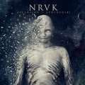 Narvik - Ascension to Apotheosis / DigiCD
