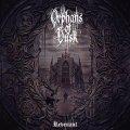 Orphans of Dusk - Revenant / CD