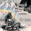 Voice of Midnight - Bifrost / CD